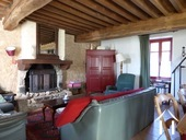 Character farmhouse with guesthouse and stunning views Ref # MW5080L image 3