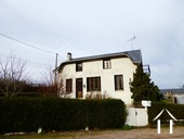 Spacious family house close to village Ref # MW5081L image 1