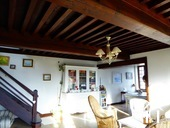 Spacious family house close to village Ref # MW5081L image 3