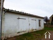 Spacious family house close to village Ref # MW5081L image 15