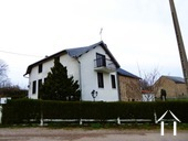 Spacious family house close to village Ref # MW5081L image 17
