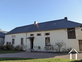 Character farmhouse with guesthouse and stunning views Ref # MW5080L image 6 hoofdhuis