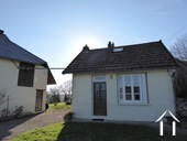 Character farmhouse with guesthouse and stunning views Ref # MW5080L image 5 gite