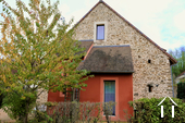 Beautiful renovation in a medieval village. Currently rented Ref # PM5082D image 6