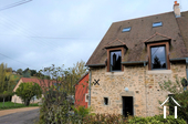 Beautiful renovation in a medieval village. Currently rented Ref # PM5082D image 7