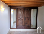 Beautiful renovation in a medieval village. Currently rented Ref # PM5082D image 11
