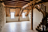 Beautiful renovation in a medieval village. Currently rented Ref # PM5082D image 16