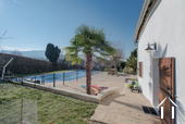 Large Family house with pool and extra units Ref # BH5084M image 33