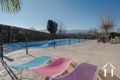 Large Family house with pool and extra units Ref # BH5084M image 34