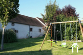 Large Family house with pool and extra units Ref # BH5084M image 37 children play area