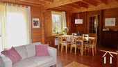 Detached well situated chalet in excellent condition, views. Ref # HV5085NM image 3 Eethoek
