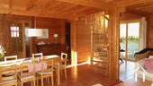 Detached well situated chalet in excellent condition, views. Ref # HV5085NM image 9 Eethoek