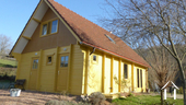 Detached well situated chalet in excellent condition, views. Ref # HV5085NM image 17 voorzijde