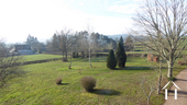Detached well situated chalet in excellent condition, views. Ref # HV5085NM image 19 tuin