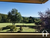 Detached well situated chalet in excellent condition, views. Ref # HV5085NM image 22 uitzicht