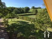 Detached well situated chalet in excellent condition, views. Ref # HV5085NM image 5 Uitzicht
