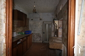 Partly renovated cottage for sale near Sancerre Ref # LB5073N image 16