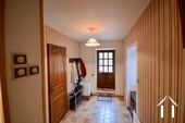 Perfect quality character house with two bedrooms Ref # BH5092V image 5
