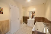 Perfect quality character house with two bedrooms Ref # BH5092V image 6