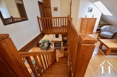 Perfect quality character house with two bedrooms Ref # BH5092V image 8