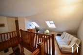 Perfect quality character house with two bedrooms Ref # BH5092V image 10