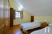 Perfect quality character house with two bedrooms Ref # BH5092V image 12 bedroom 2