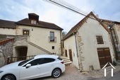 Perfect quality character house with two bedrooms Ref # BH5092V image 13