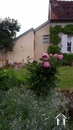 Dream cottage in Puisaye area for sale Ref # LB5087N image 9