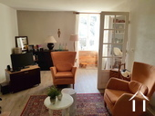 Dream cottage in Puisaye area for sale Ref # LB5087N image 3