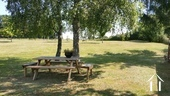Dream cottage in Puisaye area for sale Ref # LB5087N image 25