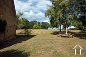 Dream cottage in Puisaye area for sale Ref # LB5087N image 26