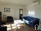 Modern holiday home with fantastic view on lake Ref # MW5103L image 6