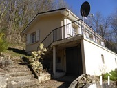 Modern holiday home with fantastic view on lake Ref # MW5103L image 14