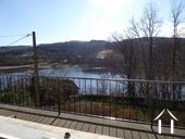 Modern holiday home with fantastic view on lake Ref # MW5103L image 16
