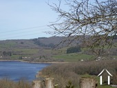 Large family house with views of Lac de Panneciere Ref # MW5104L image 4