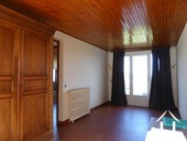 Large family house with views of Lac de Panneciere Ref # MW5104L image 5