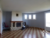 Large family house with views of Lac de Panneciere Ref # MW5104L image 6