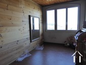 Large family house with views of Lac de Panneciere Ref # MW5104L image 10