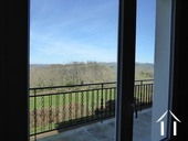 Large family house with views of Lac de Panneciere Ref # MW5104L image 11