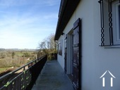 Large family house with views of Lac de Panneciere Ref # MW5104L image 13