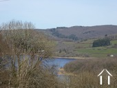 Large family house with views of Lac de Panneciere Ref # MW5104L image 18