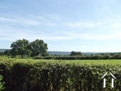 Village house with 3 bedrooms, garden and views  Ref # JP5101S image 6 open views to the south
