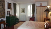 Beautiful Manor house on nice spot with views Ref # HV5099NM image 8 slaapkamer