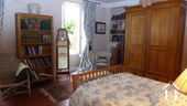 Beautiful Manor house on nice spot with views Ref # HV5099NM image 9 slaapkamer 2