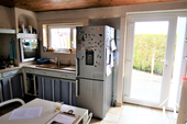 Renovated farm house in the Morvan in quiet hamlet Ref # PM5106D image 3