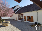 Large Family house with pool and extra units Ref # BH5084M image 21