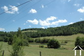 23 ha estate with possibility to develop 100 holiday lets +. Ref # GVS4850C image 15