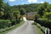 23 ha estate with possibility to develop 100 holiday lets +. Ref # GVS4850C image 14