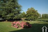 Potential Property 14 ha.pond,pool,spring,tennis, m.golf.  Ref # GVS4893C image 23