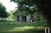 Potential Property 14 ha.pond,pool,spring,tennis, m.golf.  Ref # GVS4893C image 16